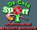 costruzione campi sportivi