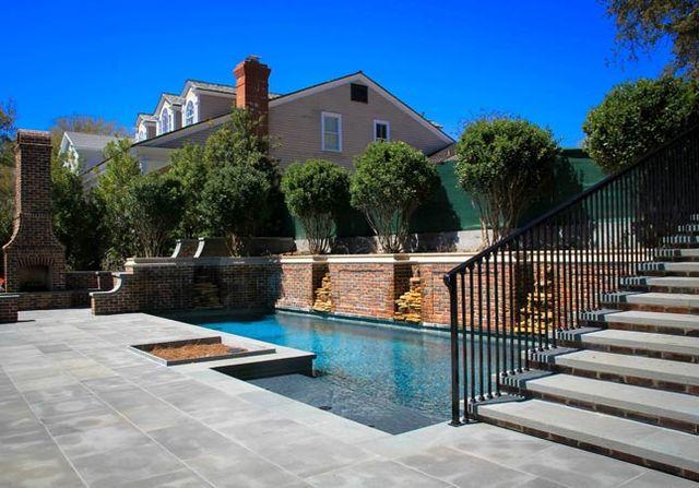 Swimming Pool Renovations Aqua Pool Amp Patio Fort