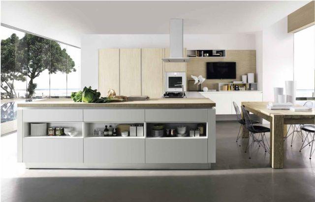 Cucine ed arredamenti Low Cost - Verona - Smith Arredamenti
