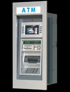 GenMega  Halo ATM