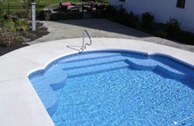 Swimming Pools Hot Tubs Lewiston Me Rick S Swimming Pools