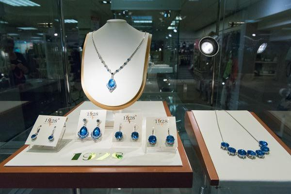 Jewelry and acessories in Spalding