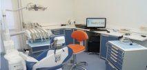 ortodonzia fissa, ortodonzia infantile