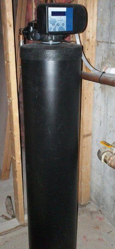 Plumbing Services Buffalo, NY
