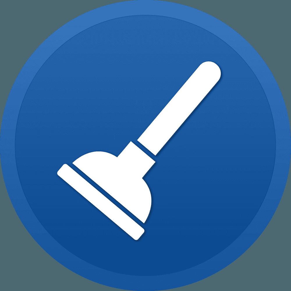 Emergency Plumbing Services Buffalo, NY