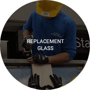 Hour Glass Repair Gold Coast