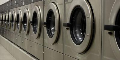 Tips for Drying Clothes Efficiently