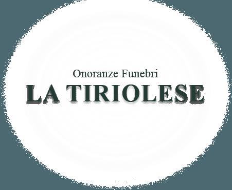 La Tiriolese