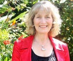 Susan Alesbury