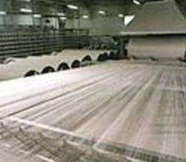 produzione tessuti
