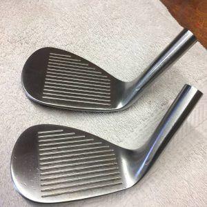 golf club accessories