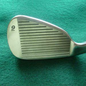 high-quality golf clubs