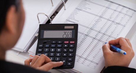 in-house payroll services