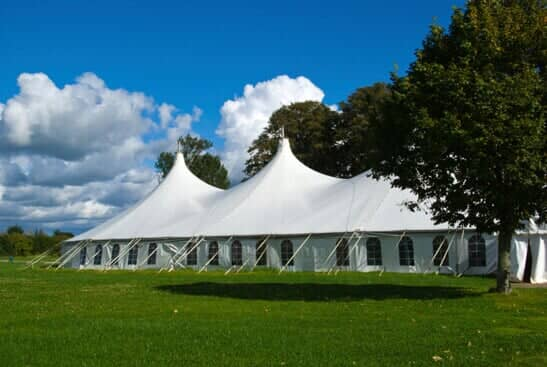 Super Tent And Canopy Rentals Aberdeen Nj Acme Party Rentals Home Interior And Landscaping Fragforummapetitesourisinfo