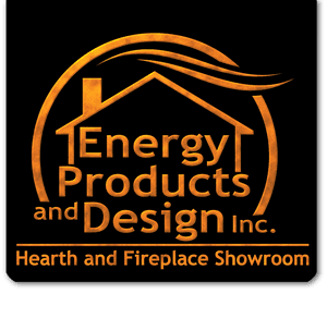 Energy Products & Design