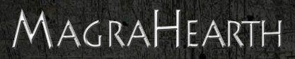 Magra Mantles Logo