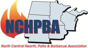 NCHPBA Logo