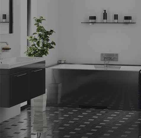Arredo bagno e cucina - Lecco - Bagno Shop Cucine Dell\'Oro
