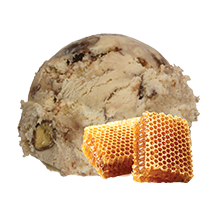 Delicious New Forest Scoop Ice Cream Delivered Nationwide