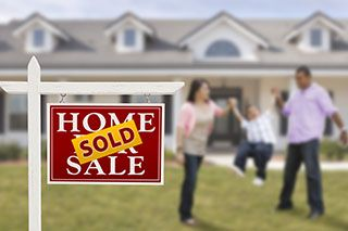 New Home Sales Pensacola, FL