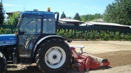 Irrigatore automatico