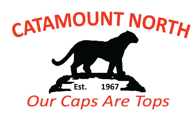 Truck Caps | Williston, VT| Catamount North