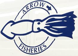 Seafood Suppliers   Portland, VIC   Arrow Fisheries