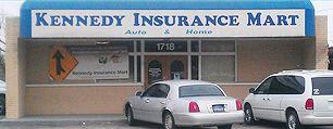 Affordable Car Insurance Abilene Texas