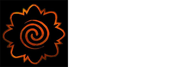 DARIO TATTOO PIERCING - LOGO