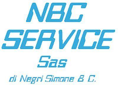 NBC SERVICE Sas logo