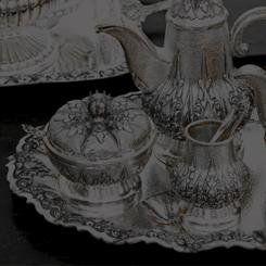 brasatura-argento