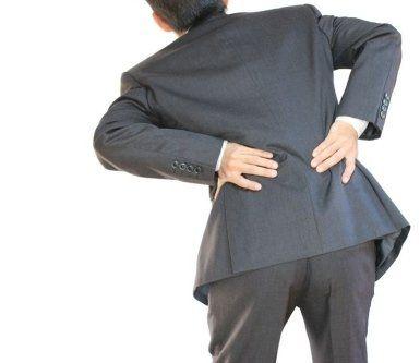 lombalgia, ernia del disco, chiropratica, sciatica