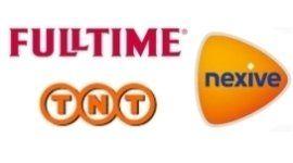 Fulltime, TNT. Nexive