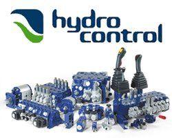Hydraulic Company| Mount Ephraim NJ | Engineered Hydraulics - Home
