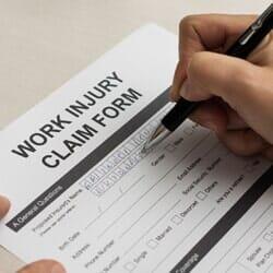 Workers Compensation Wheeling Wv Schrader Companion