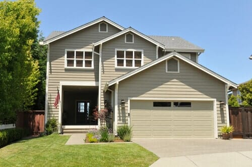 Siding   Painting Services In Omaha,NE
