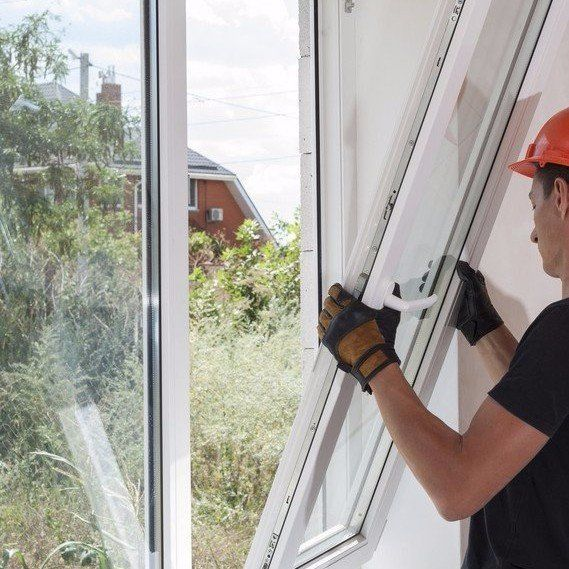 Experienced Glaziers In Kent By Emmcon Glazing Ltd