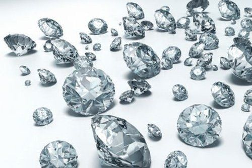 fb0463710f Riparazioni orafe, Riparazioni gioielli e Lucidatura gioielli ...