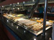 Cool Buffet Selections Empire Buffet Syracuse Ny Download Free Architecture Designs Embacsunscenecom