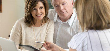 pension plan advice