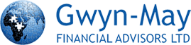 Gwyn-May Financial Advisors Ltd company logo