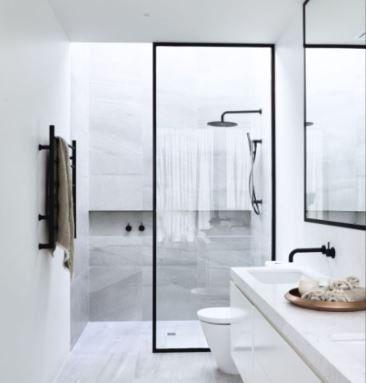 Miraculous Custom Cabinets Melbourne Bayside Bathroom Kitchen Centre Interior Design Ideas Gentotryabchikinfo