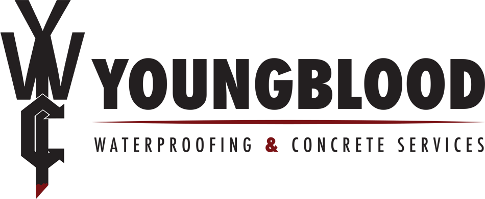 Concrete Waterproofing Contractors Boone Nc
