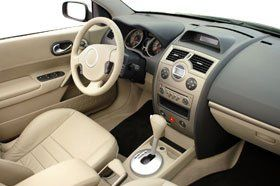 Upholstery Cleaning  - Beaconsfield, Buckinghamshire  - Autoclean Mobile Valeting Service - Car interior
