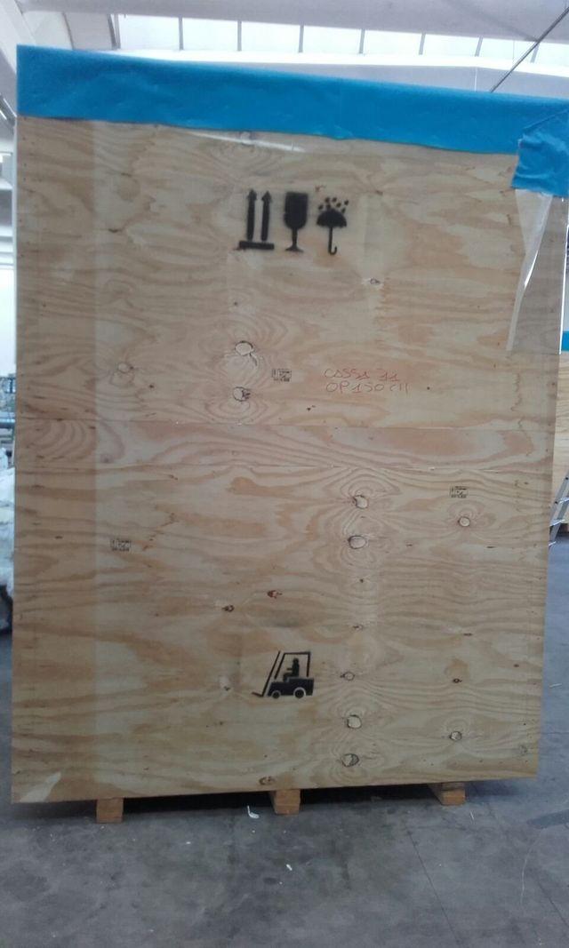 lavorazione legno, falegname, lavori in legno