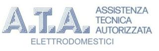 A.T.A. Assistenza Tecnica Autorizzata Elettrodomestici logo