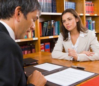 studio legale, consulenze legali, servizi legali