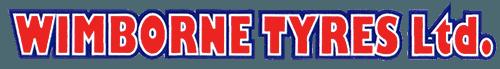 Wimborne Tyres Ltd logo
