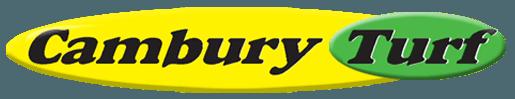 Cambury Turf Logo