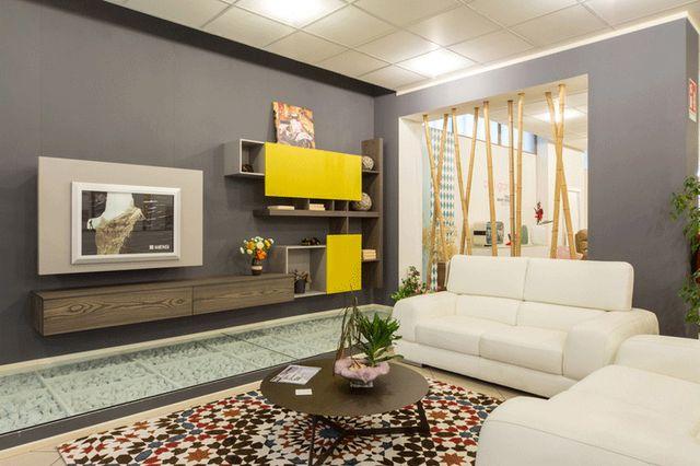 Progettazione di mobili meldola fc mobilificio ranieri for Progettazione di mobili online